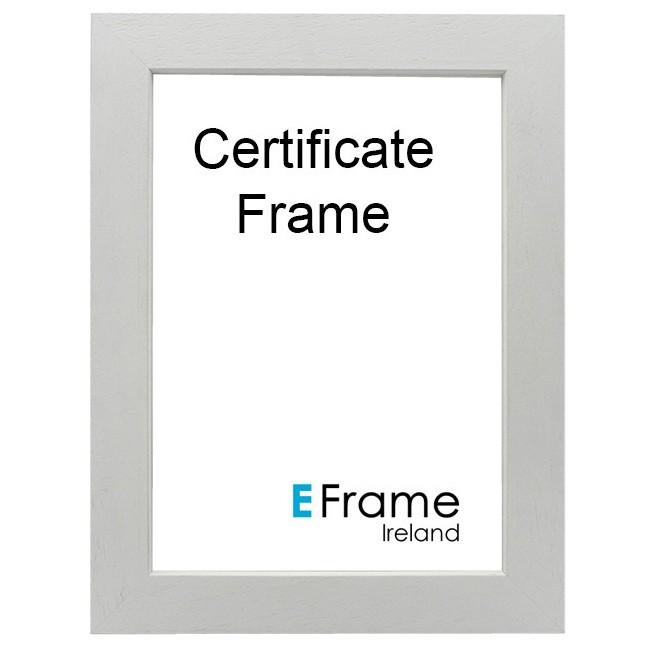 Black snap frame poster 24 36