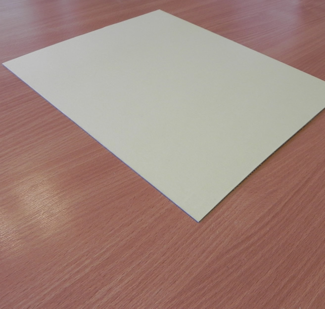 Self Adhesive Picture Frame Backing Board Eframe Ireland