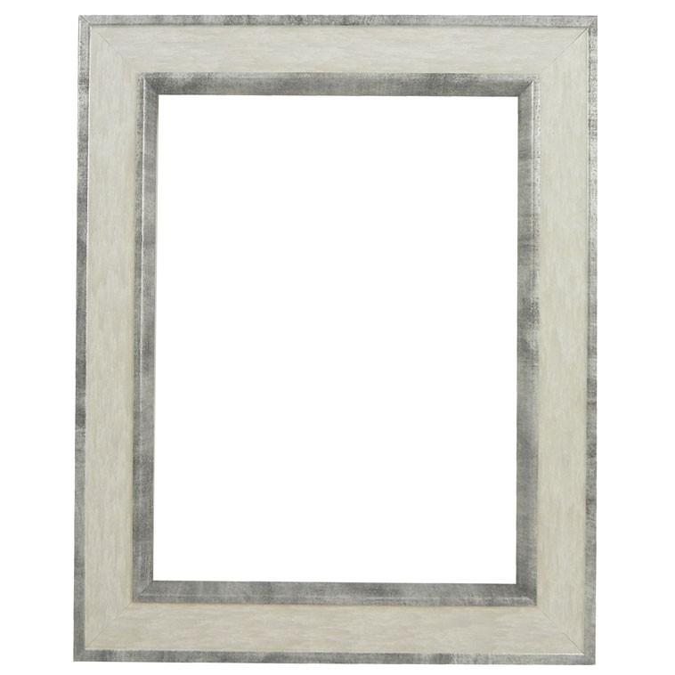 Picture Frame - Portobello Bianco