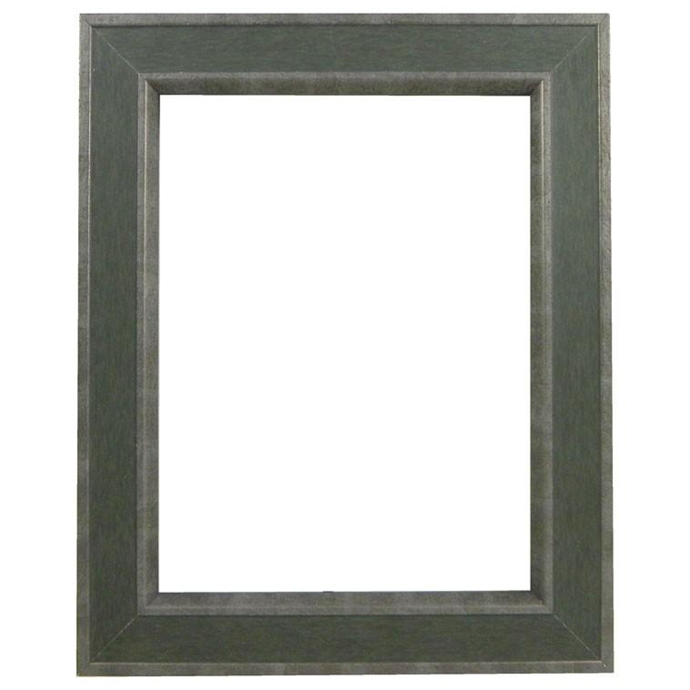Picture Frame - Portobello Grigo