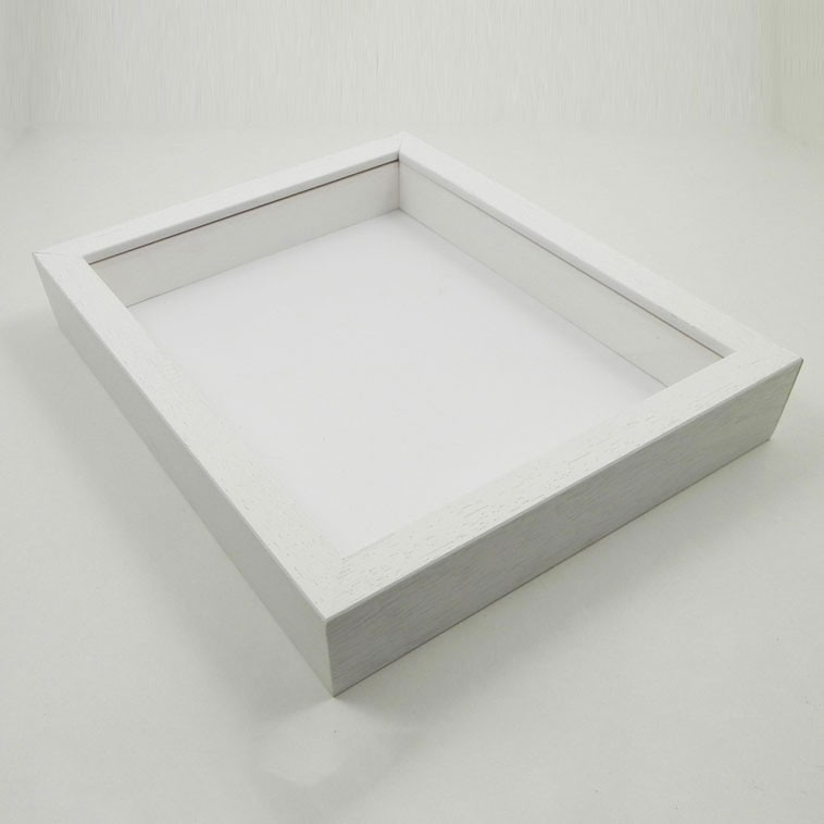 Box Frame 20 x 45mm