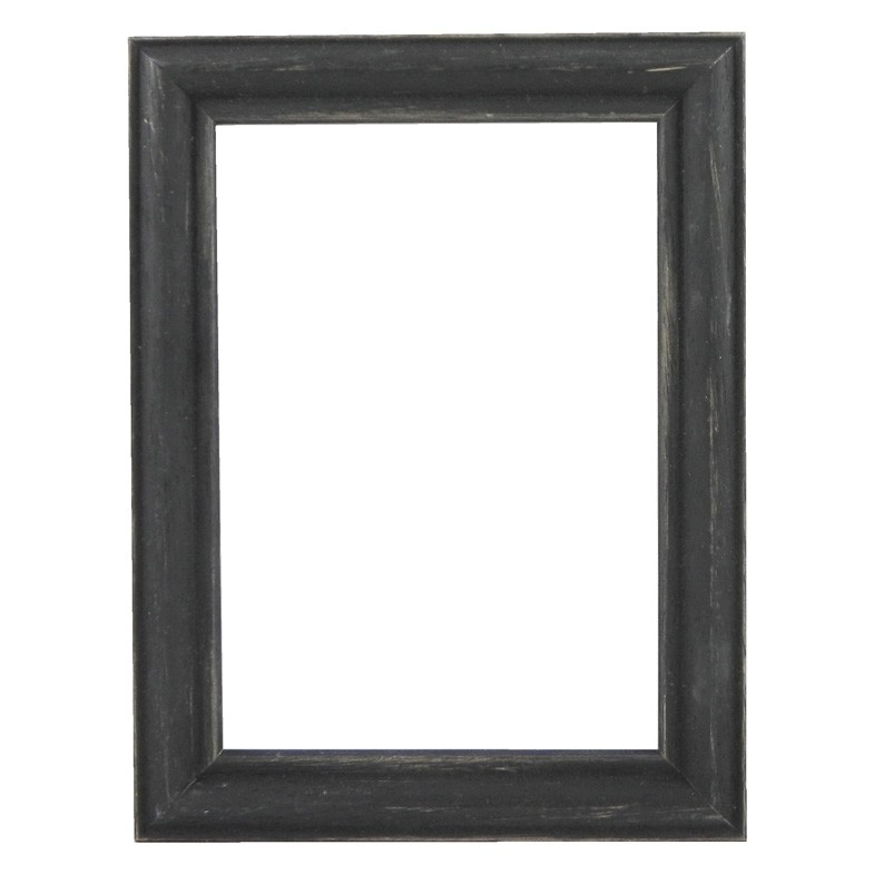 Picture Frame - Chic 22 Black