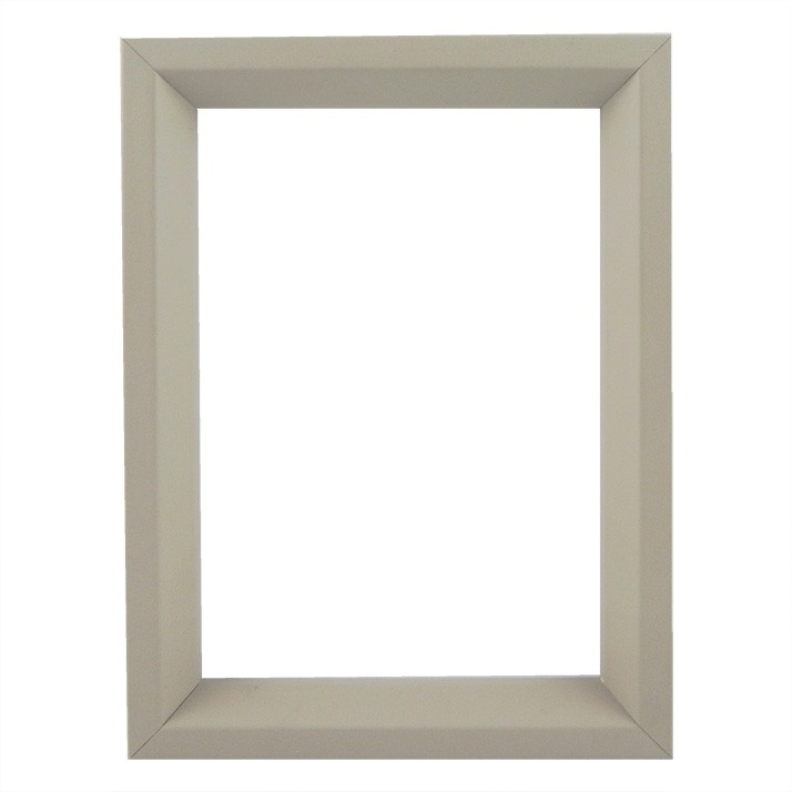 Picture Frame - Cosmo Sandstorm