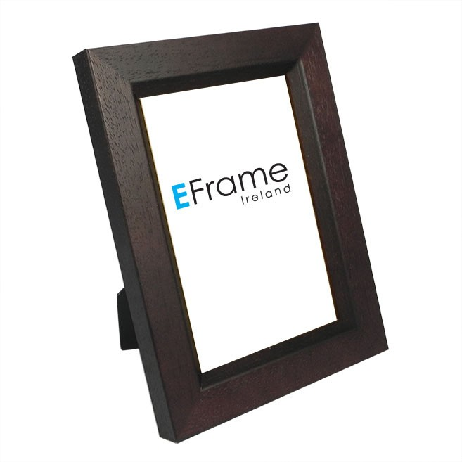Photo Frame Wenge