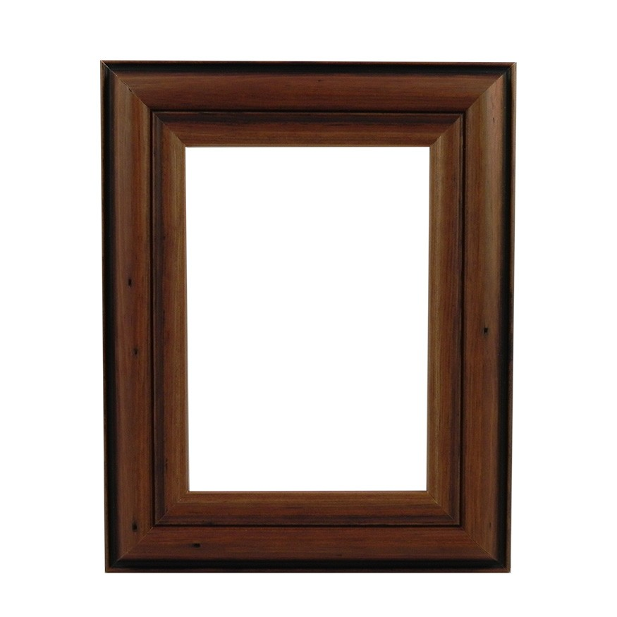 Picture Frame - Antique Pine