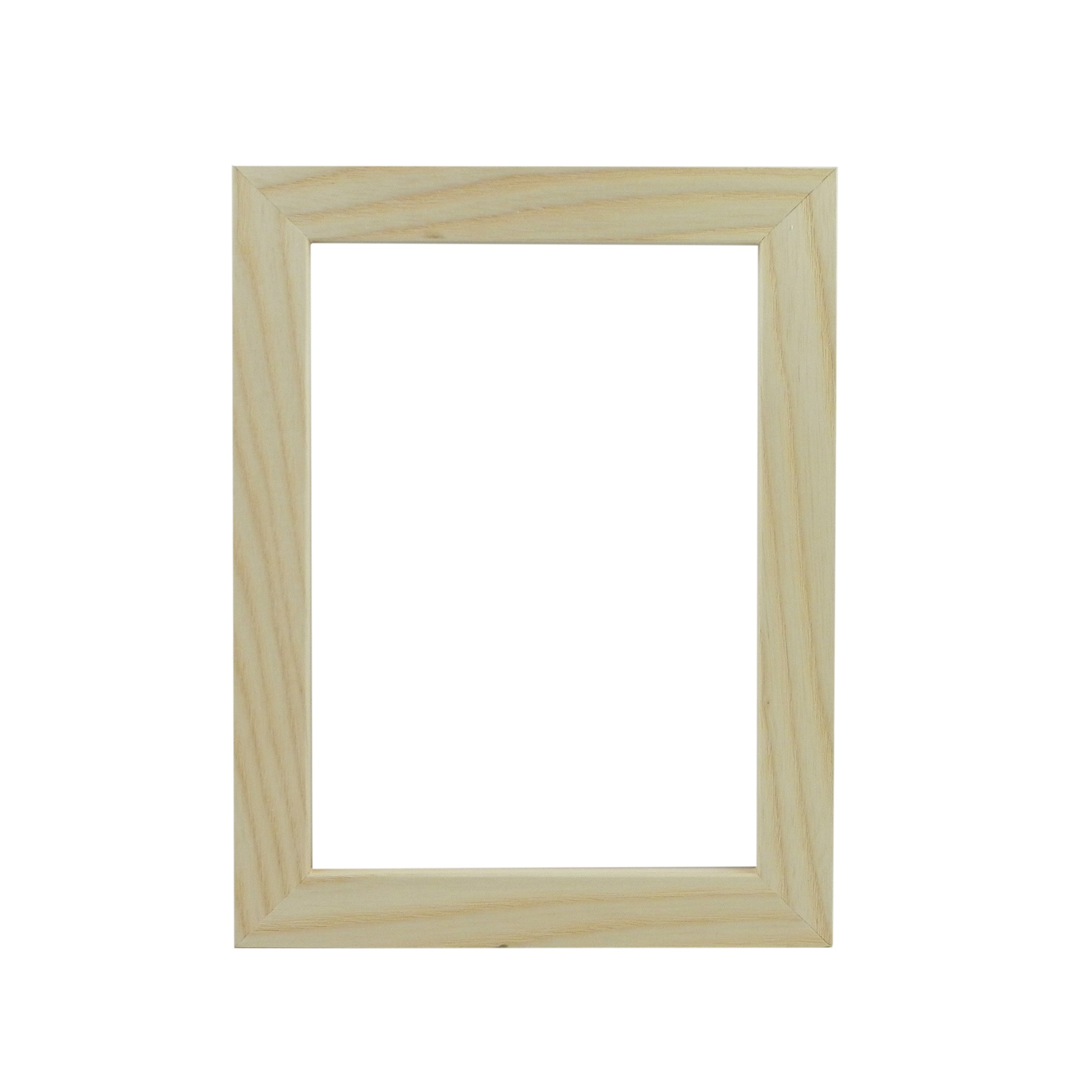 Picture Frame - Flat Ash