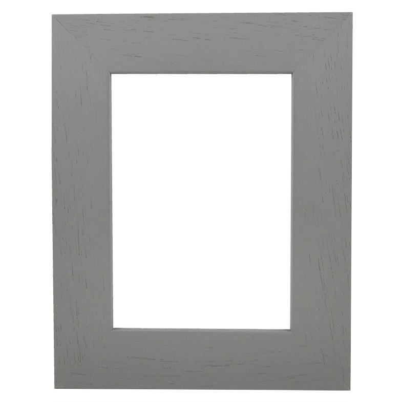 Picture Frame - Metro 39 Light Grey