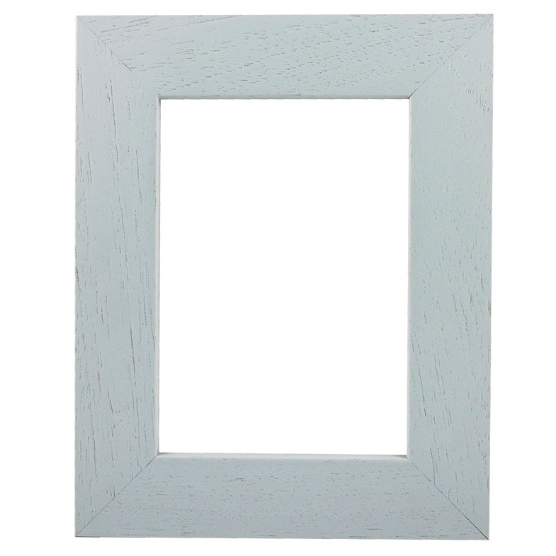 Picture Frame - Metro 39 Sky blue