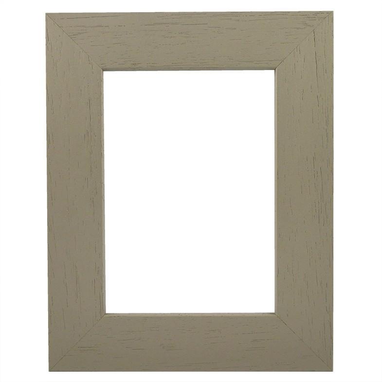 Picture Frame - Metro 39 ~Stone