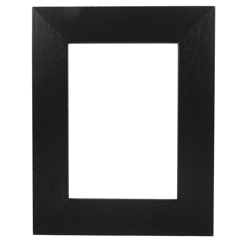 Picture Frame - Metro 39 Wenge