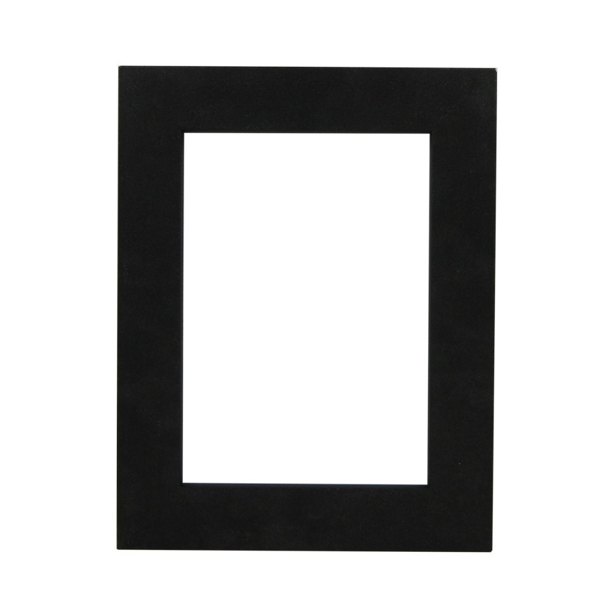 Pittsburgh Charcoal lg Picture Frame