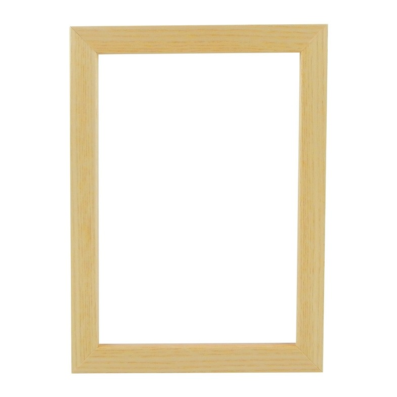 Picture Frame - Vermont 15 Ash