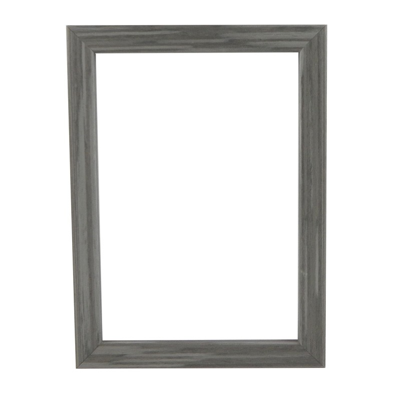 Picture Frame - Vermont 15 grey