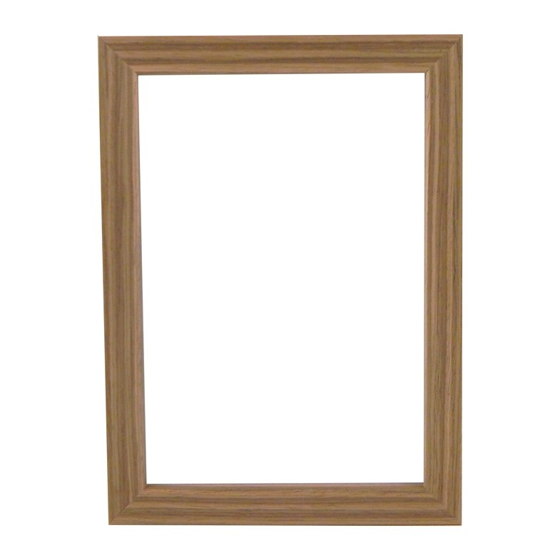 Picture Frame - Vermont 15 Walnut