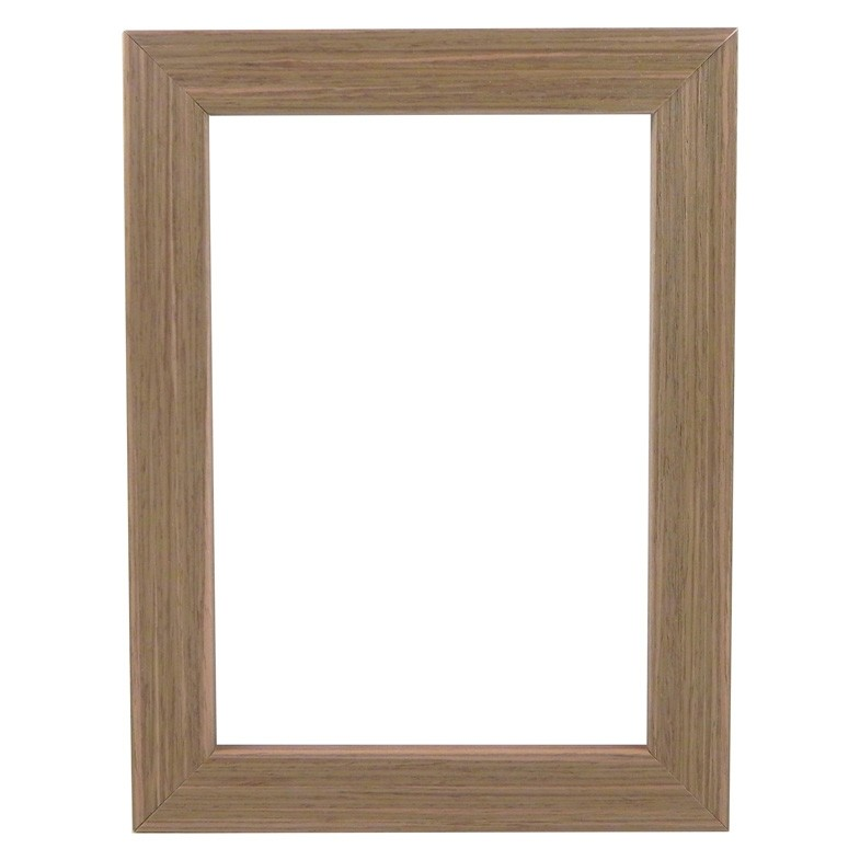Picture Frame - Vermont 20 walnut