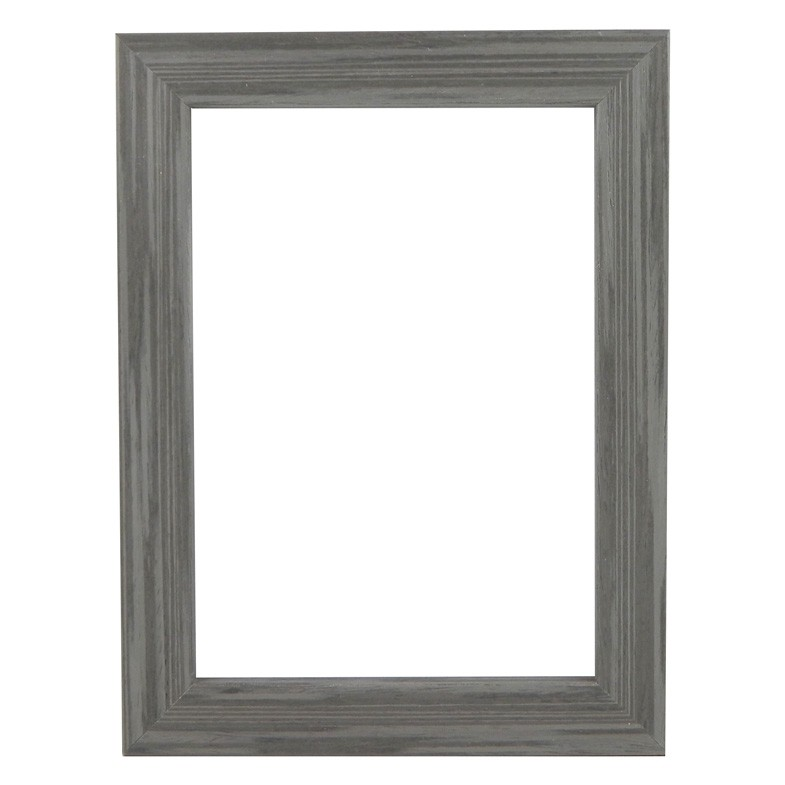 Picture Frame - Vermont 20 grey