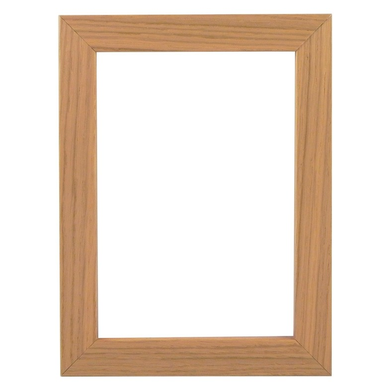 Picture Frame - Vermont 20 Oak