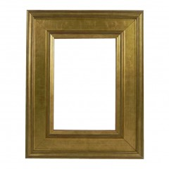 Picture Frame Napoli - Gold