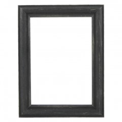 Picture Frame Chic 22 Black