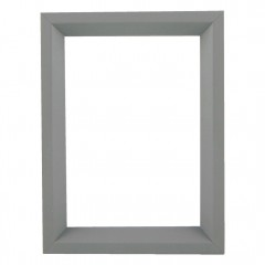 Picture Frame Cosmo Ash Grey