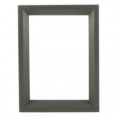 Picture Frame Cosmo Mud