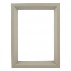 Picture Frame Cosmo Sandstorm