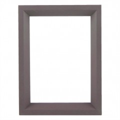 Picture Frame Cosmo Violet