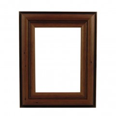 Picture Frame Antique Pine