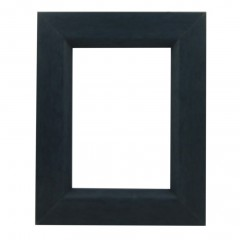 Picture Frame Foundry Picture Frame Blue lg