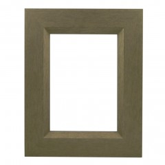 Picture Frame Foundry Picture Frame Gold lg