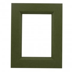 Picture Frame Foundry Picture Frame Green lg