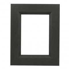 Picture Frame Foundry Picture Frame Grey lg