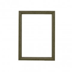 Picture Frame Foundry Picture Frame Grey sm