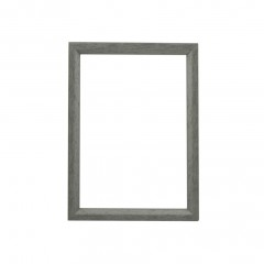 Picture Frame Foundry Picture Frame Silver sm