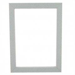 Picture Frame Metro 15 Sky Blue