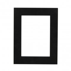 Picture Frame Pittsburgh Charcoal Frame lg