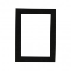 Picture Frame Pittsburgh Charcoal Frame sm