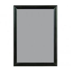 Picture Frame Snap Frames Black