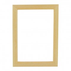Picture Frame Vermont 15 Ash