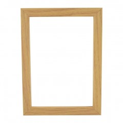 Picture Frame Vermont 15 Oak