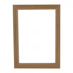 Picture Frame Vermont 15 Walnut