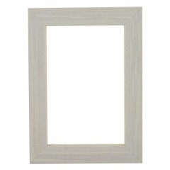 Picture Frame Vermont 20 White