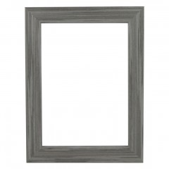 Picture Frame Vermont 20 Grey