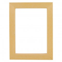 Picture Frame Vermont 20 Ash