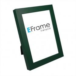 Pastel Green Photo Frame
