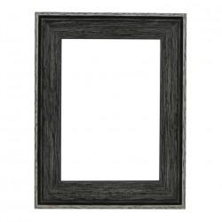 Santorini Black Whitewash Frame lg