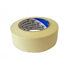 Masking Tape 38mm x 50mtrs