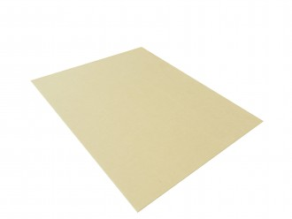 Self Adhesive Back Board