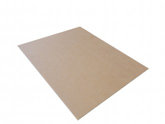 Standard Backing Board