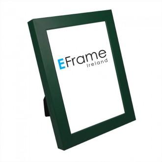Photo Frame Pastel Green